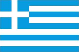 Yunanlı mı Yunan mı