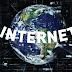 IUNGO blockchain dự án internet toàn cầu 2018