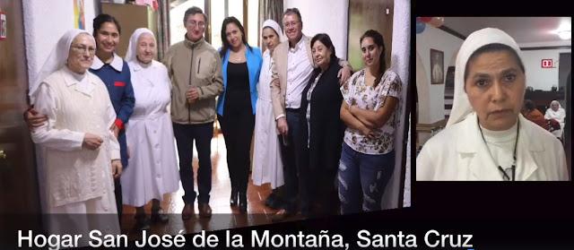 @hogaresmd - SantaCruz