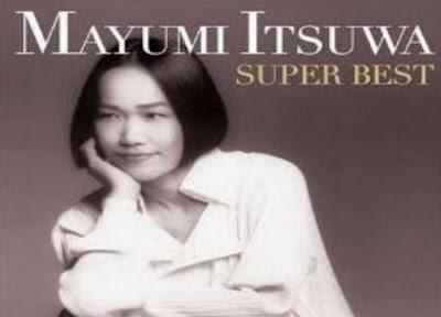 Populer di Indonesia, Tapi Kenapa Lagu Kokoro no Tomo Tidak Terkenal di Jepang?
