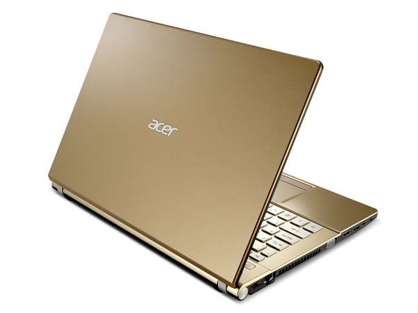 Acer Aspire V3-471G Realtek Card Reader Download Drivers