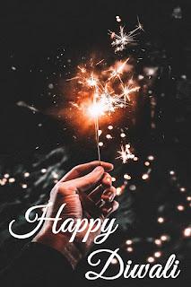 Happy Diwali Images HD I Happy Diwali Pics I Diwali Images 2019