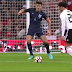 England vs Germany 0-0 - Extended Friendly Match Highlight Review
