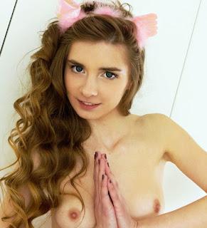 """Эротика фото www.eroticaxxx.ru: Голая писька """"Teen Porn Storage"""""""