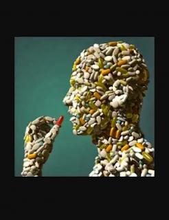 Farmakoloji Nedir? Önemi ve Uygulama Alanları