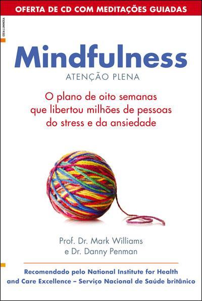 capa-do-livro-Mindfulness-Atenção-Plena