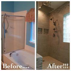 fc7aaf4e90c0efd1df445521b0f85f63 35 Low-budget Ideas to Make Your Home Look Like a Million Bucks Interior