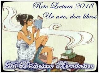 https://mibibliotecaromantica.blogspot.com.ar/2017/12/reto-mi-biblioteca-romantica.html