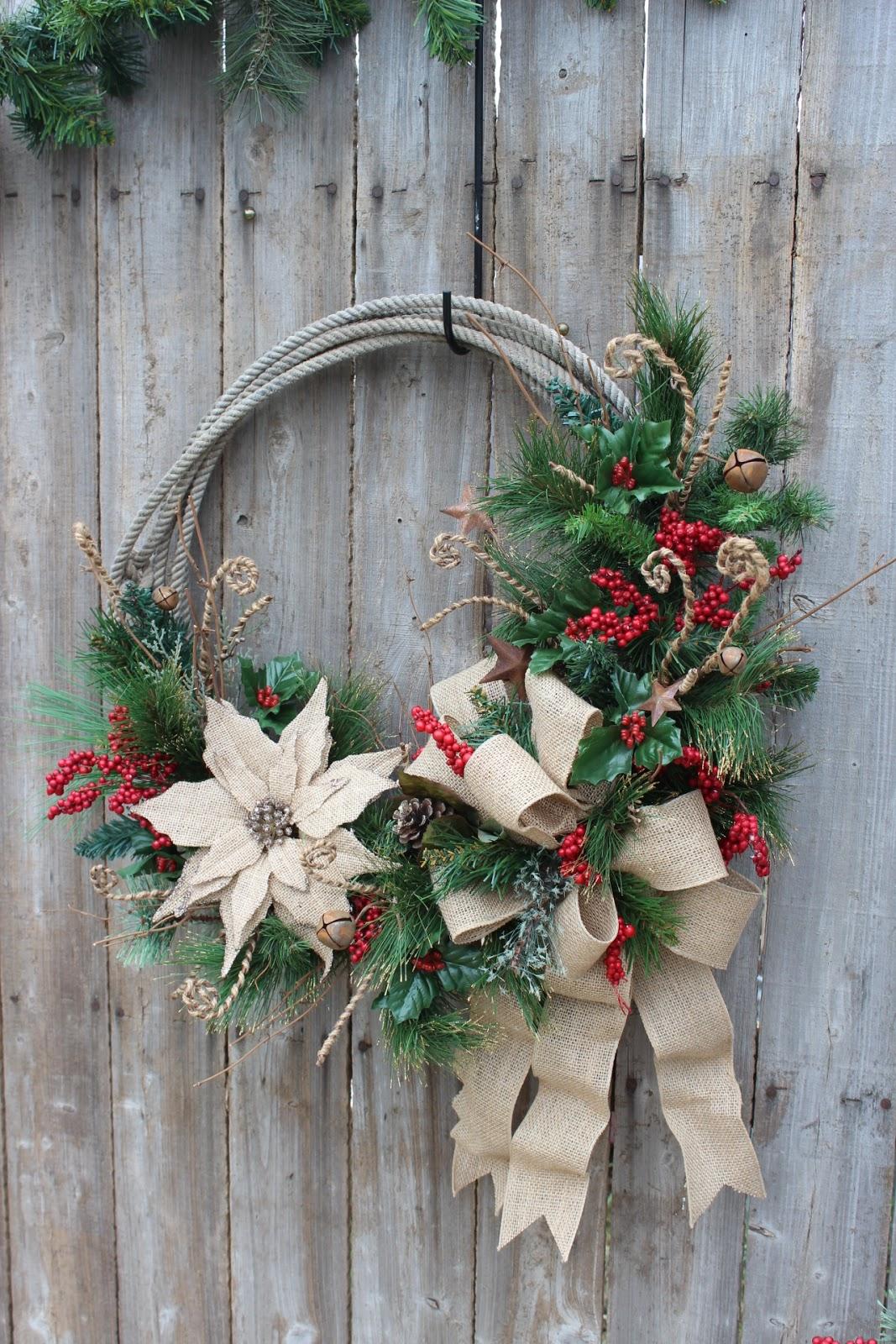 Flower Girl Christmas Ornament