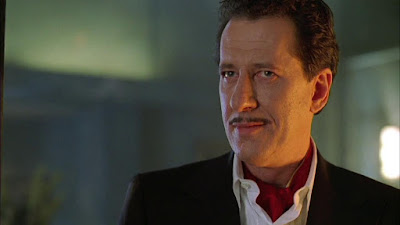 House On Haunted Hill 1999 Geoffrey Rush Image 2