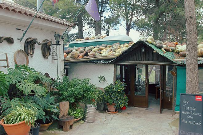 restaurante-El-Mirador
