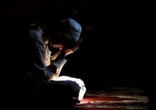 Doa Akhir Dan Awal Tahun