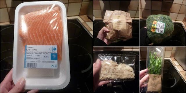 ingredients-filets-de-saumon-puree-de-brocoli-simply-you-box
