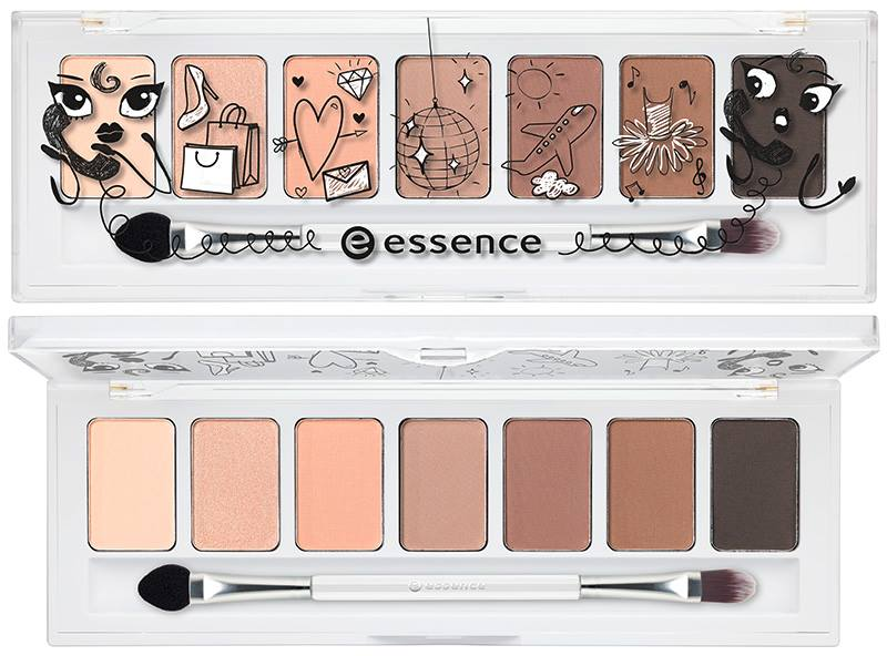 Essence-The-Lovely-Little-Things-Palette