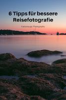 Fototipps,Katzenauge Photography