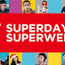 Vodafone India announces Super Day, Super Week recharge plans