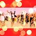 8tetto: Χριστούγεννα σε όλο τον κόσμο με οχτώ μαγικές φωνές στο Χαλάνδρι