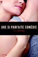 http://www.unbrindelecture.com/2014/10/une-si-parfaite-comedie-de-cora-carmack.html
