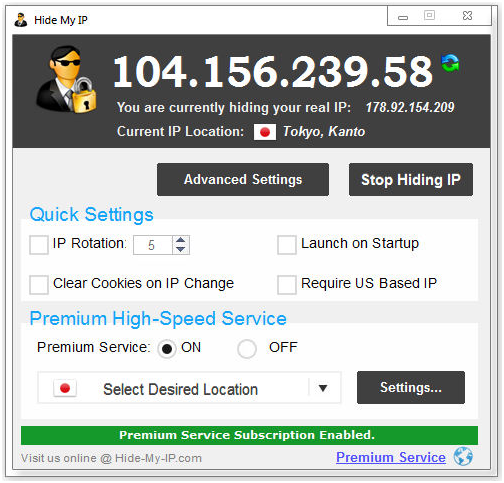 fa2ac43ba9 our list buy uk proxy ip address of the top torrent sites will detail out which  best vpn free quora site offers the best repository depending on a specific  ...
