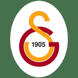 galatasaraylogodls