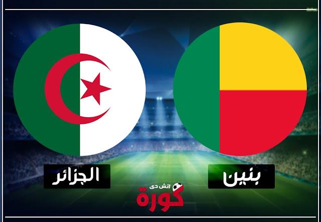 algeria-vs-benin