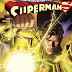 DC Renascimento: Superman #29