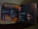 Kreator - Gods of Violence: albumul despachetat