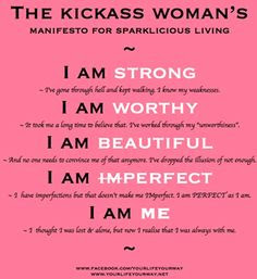 inspirational-quotes-for-someone-fighting-breast-cancer