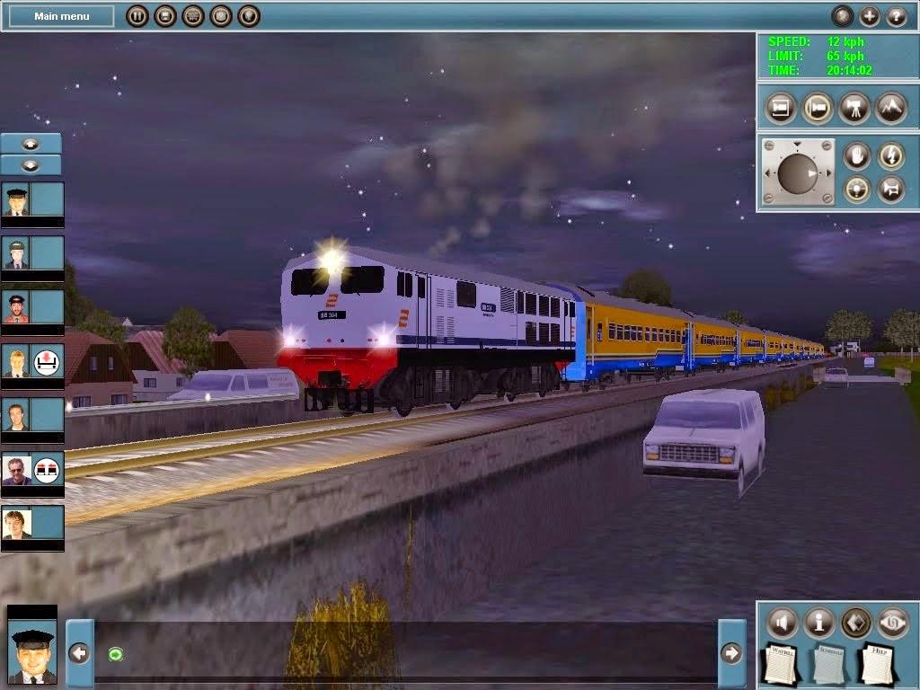 download game simulator kereta api indonesia untuk android black rh blackhatteam com