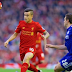 Live Streaming Chelsea vs Liverpool, Rabu 1 Febuari 2017