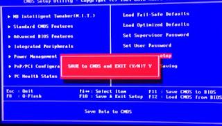 pengertian-dan-cara-melakukan-overclocking-pada-komputer-atau-laptop-images668