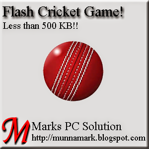 Gully cricket game free download | teeblog.