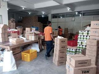distributor-nasa-di-tanjunganom-nganjuk-082334020868
