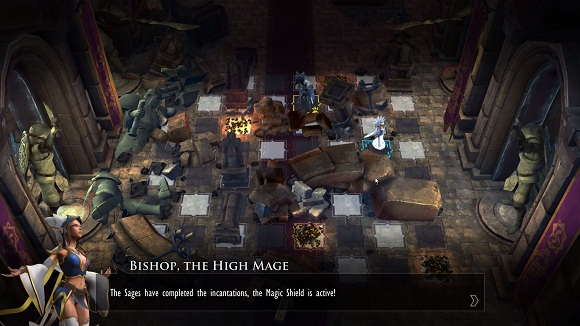 chessaria-the-tactical-adventure-pc-screenshot-www.ovagames.com-1