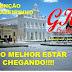 NOTA: GK Crédito avisa aos aposentados e servidores públicos de Juazeirinho; confira