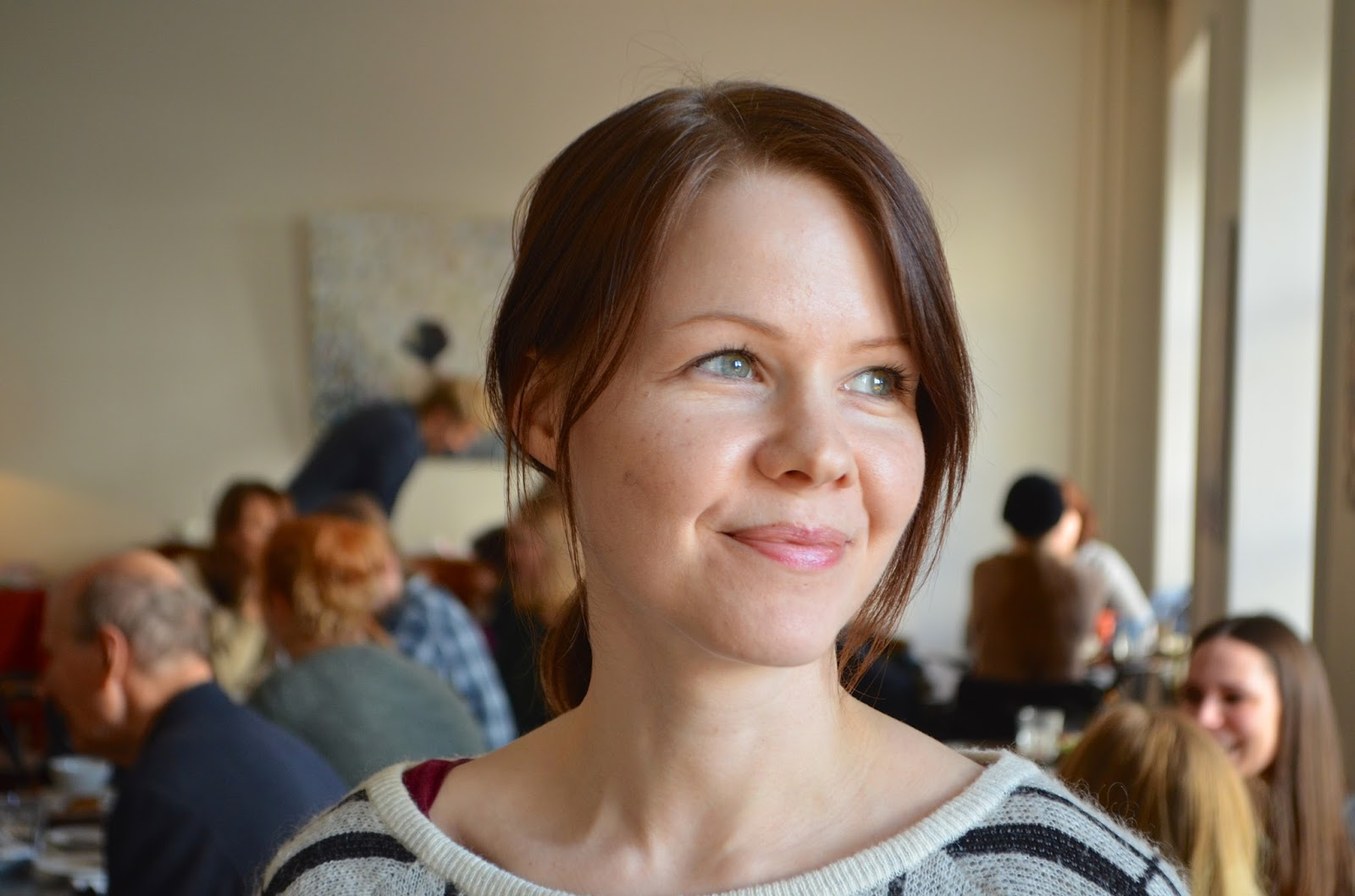 Virpi Vairinen