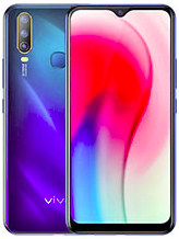Vivo u10 adalah ponsel keluaran baru yang dirilis bulan September 2019. Berikut adalah Harga dan spesifikasi Vivo U10 Terbaru.