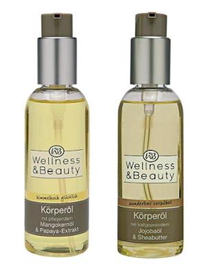 Rossmann promocja 2+2 zachowaj energię lata sierpień 2018 kosmetyki z lepszym składem