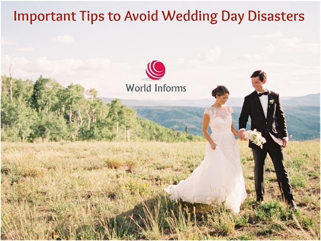Important-Tips-to-Avoid-Wedding-Day-Disasters
