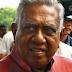 'นาธาน' อดีตปธน.สิงคโปร์ ถึงแก่อสัญกรรม ขณะอายุ 92 ปี