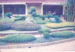Galeri Taman - Tukang Taman Surabaya 19