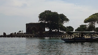 travel advisor kelor island