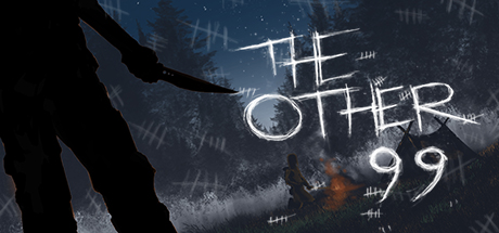 The Other 99 PC Full Early Access [Inglés] [MEGA]