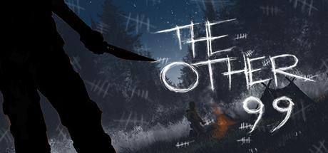 descargar The Other 99 juego de accion para pc full español 1 link mega