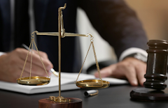 Legal Rights Advice: 7 Best Tips for Obtaining Advice on Your Legal Rights