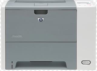 Der HP LaserJet P3005x ist ein Feature-reiches Business-Tool, das qualitativ hochwertige Abzüge produziert und keine häufige Wartung benötigt.