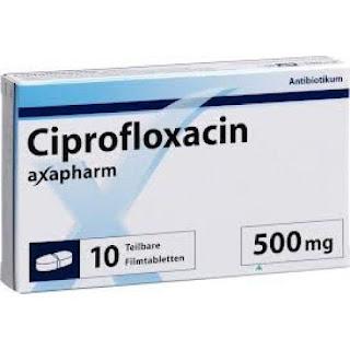 Gambar Resep Obat Sipilis Antibiotik Dan Tradisional