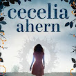 Pen to Paper: Flawed by Cecelia Ahern **Review**