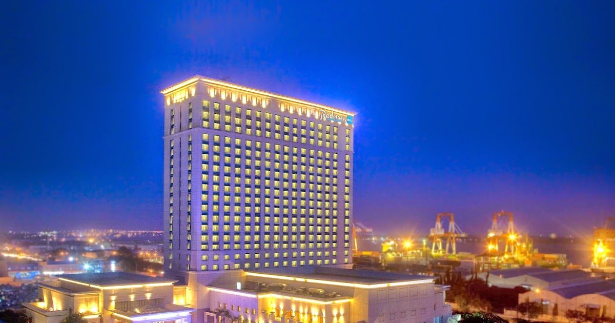 Enjoy Great Savings For Your Hotel Stay In Cebu