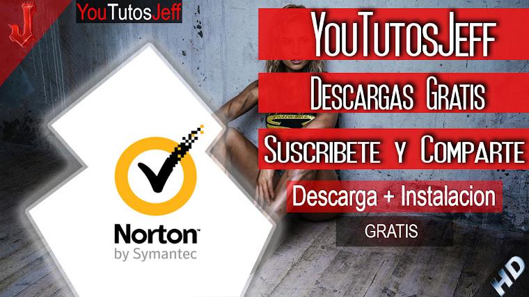 Symantec Norton Utilities 16.0.2.53 FULL ESPAÑOL